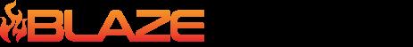 Blaze Digital Solutions Logo