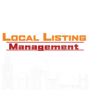 Local Listing Management
